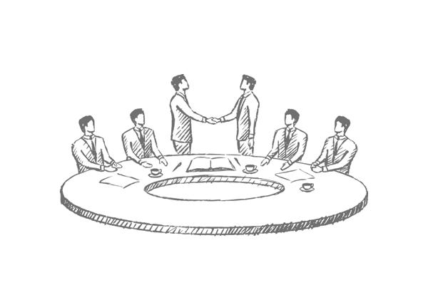 beratung-verkauf-coaching