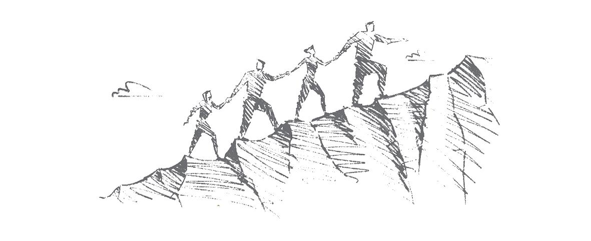 gemeinsam-voran-kommen