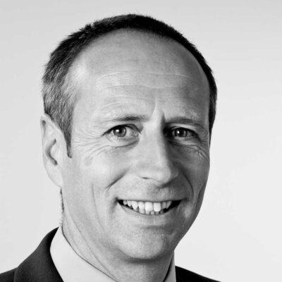Karl-Heinz-Sessler ist Trainer, Coach und Berater