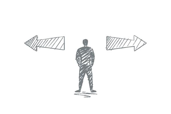 selbstfuehrung-coaching